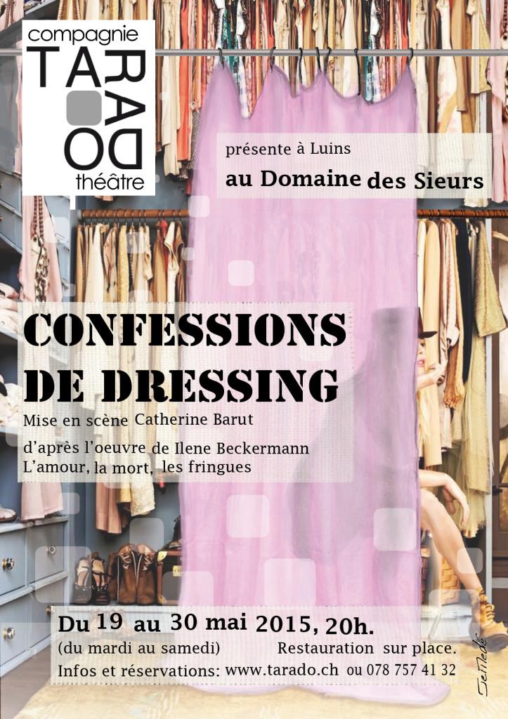 Dressing a6 2015 corr 723x1024