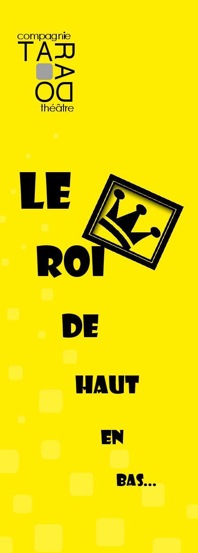 Le roi flyer 2016 75x210 sans crop page 001