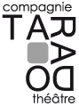 Tarado